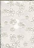 Bohemia Wallpaper Woodstock Natural 20-616 Super Fresco By Graham & Brown